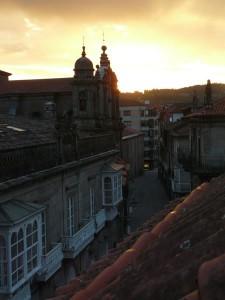 Pontevedra_1_154