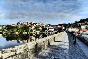 Entre Redondela et Pontevedra_3_635