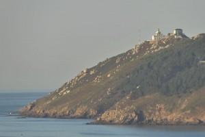Finisterre P1030107