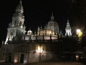 Santiago_1_thumb_IMG_7544_1024